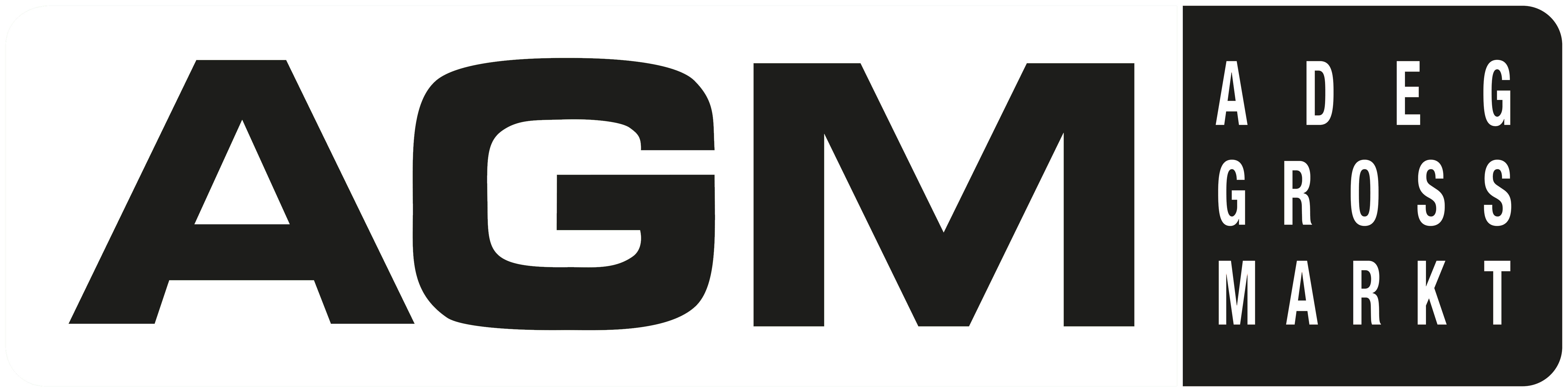 AGM_Logo_2017+Kontur_500x125mm_sw