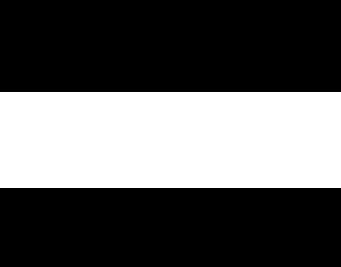 Bohner2