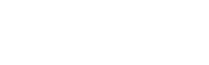 IMG Precor logo white LRG NA