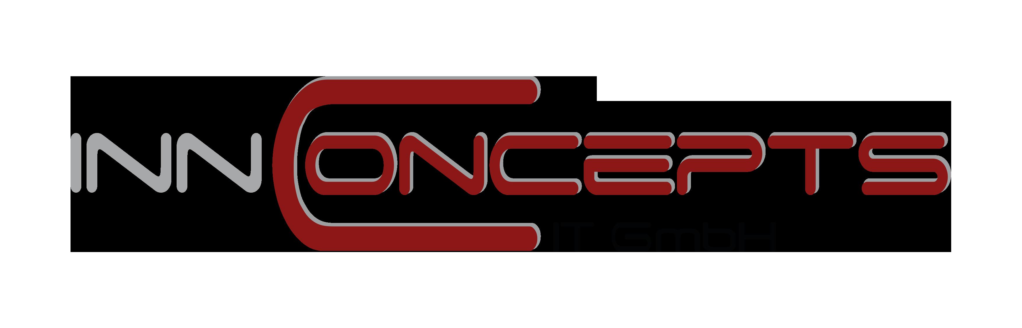 Logo_Innconcepts