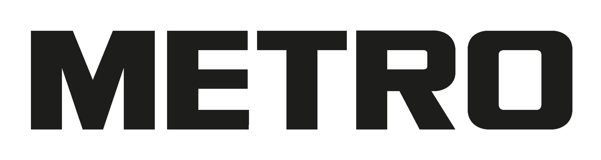 METRO_Logo_1M_sw