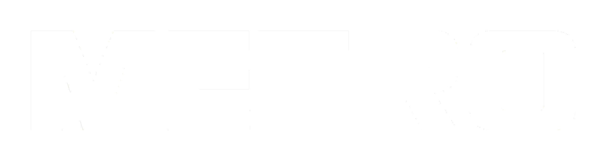 Metro_weiss