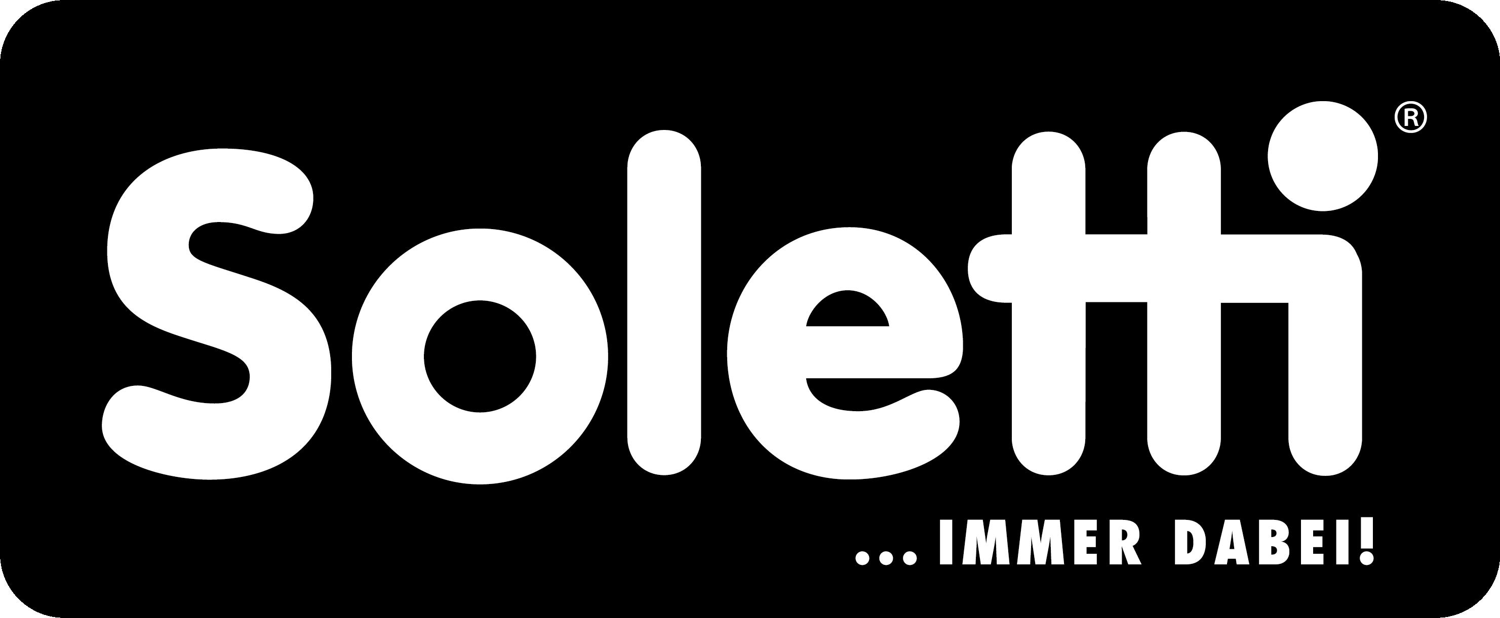 Soletti_Logo_2016_immer_dabei_1C