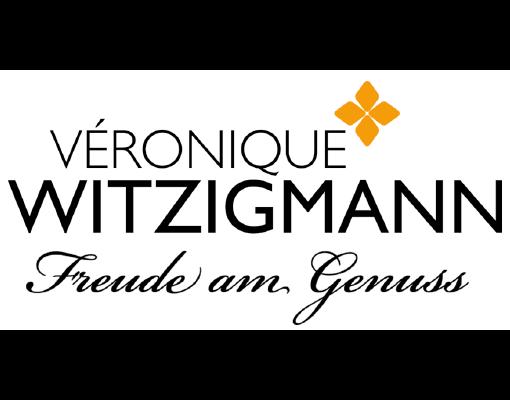 Witzigmann2