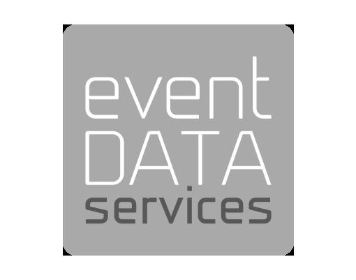 event-data