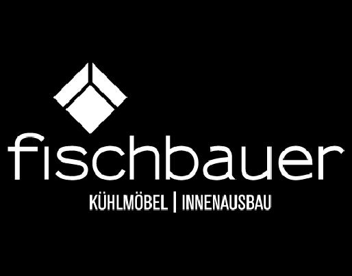 fischbauer2