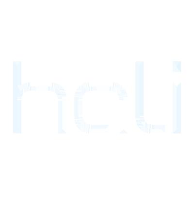 hali-weiss