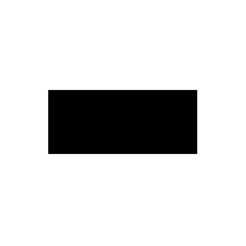 hali_Logo_RGB_schwarzerSZ