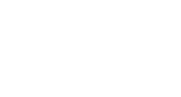rollingpin
