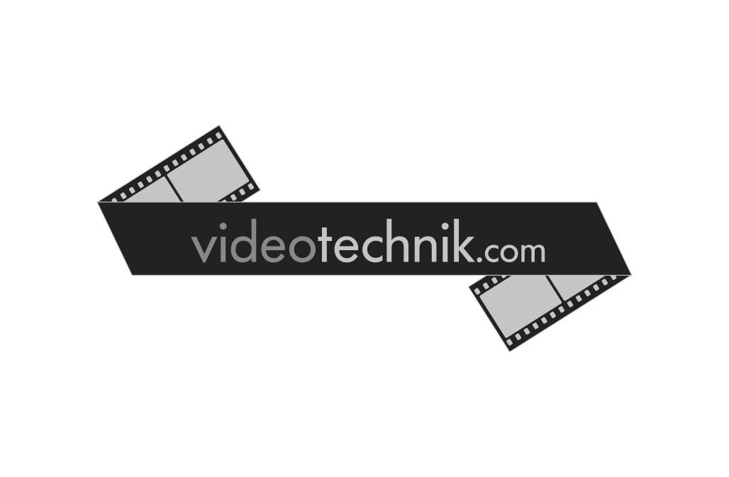 videotechnik-logo-2-1