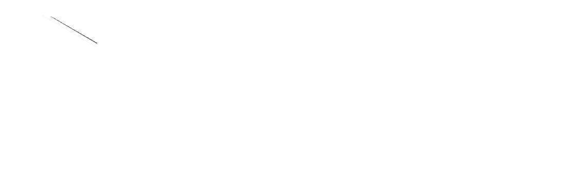 welbilt_weiss