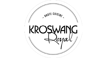 Kröswang Royal