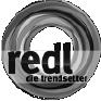 redl-logo